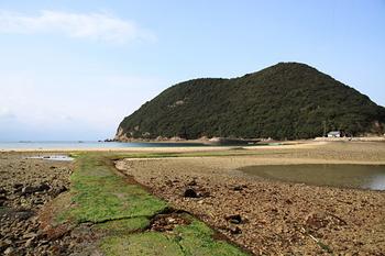丸山島.jpg