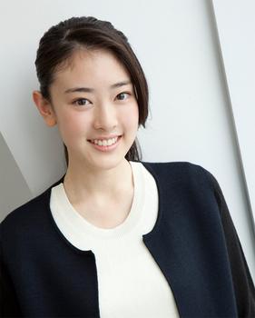 minakami_03.jpg