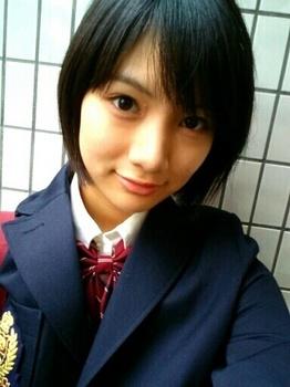shiro93.jpg