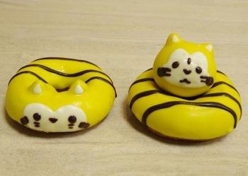 th_meisaku_doughnuts_01.jpg