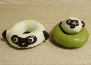 th_meisaku_doughnuts_02.jpg