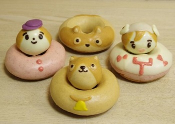th_meisaku_doughnuts_03.jpg