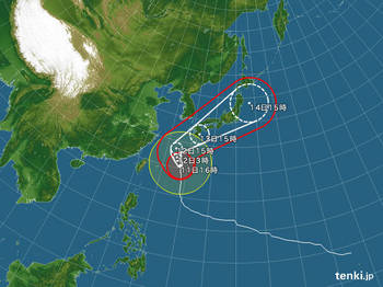 typhoon-19-move-11.jpg